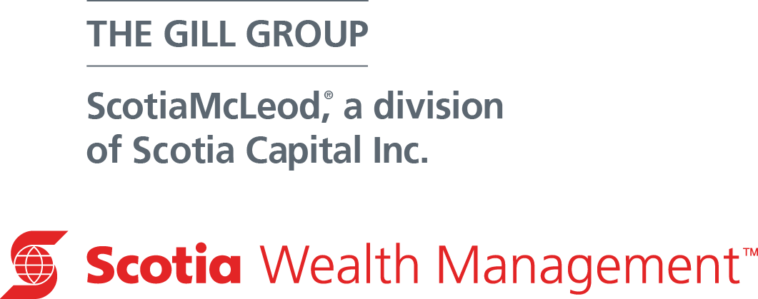 scotia_bank_wealth_management