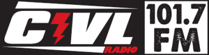 civil_radio_fm