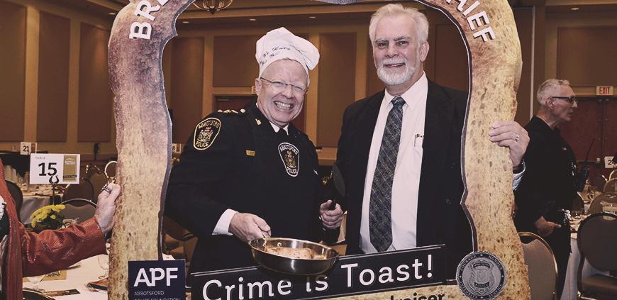 crime_is_toast_2016_10